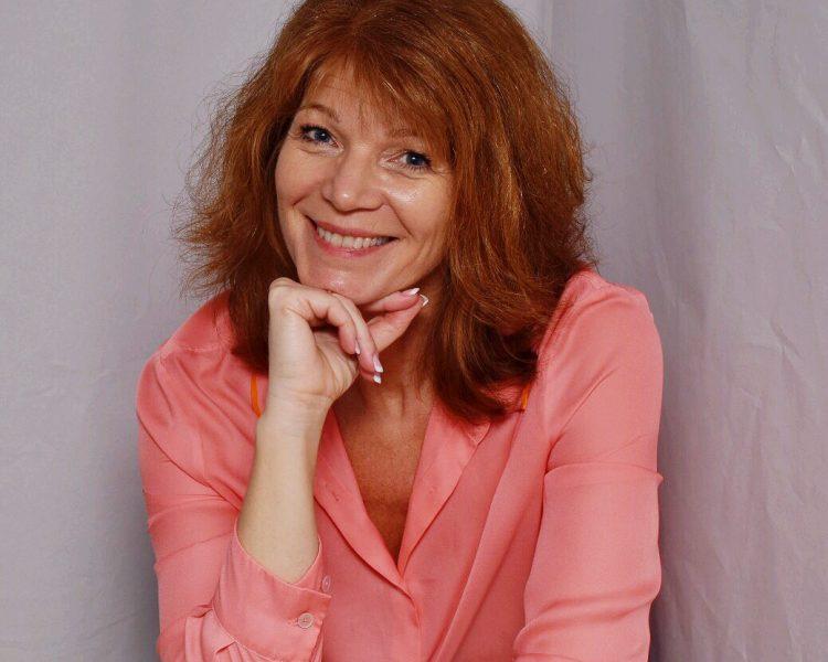 Lise Lemberg, Life & Weight Coach
