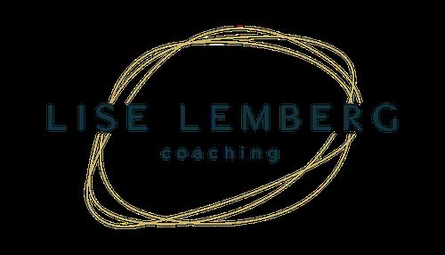 Lise Lemberg